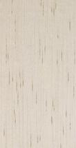tapeta ścienna 2287-34