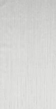 tapeta ścienna 2287-65