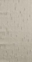 tapeta ścienna 2663-23