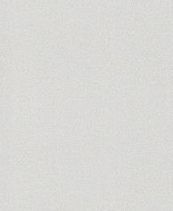 tapeta ścienna 269351
