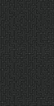 tapeta ścienna 93937-1